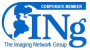 NCP is a member of the Imaging Network Group