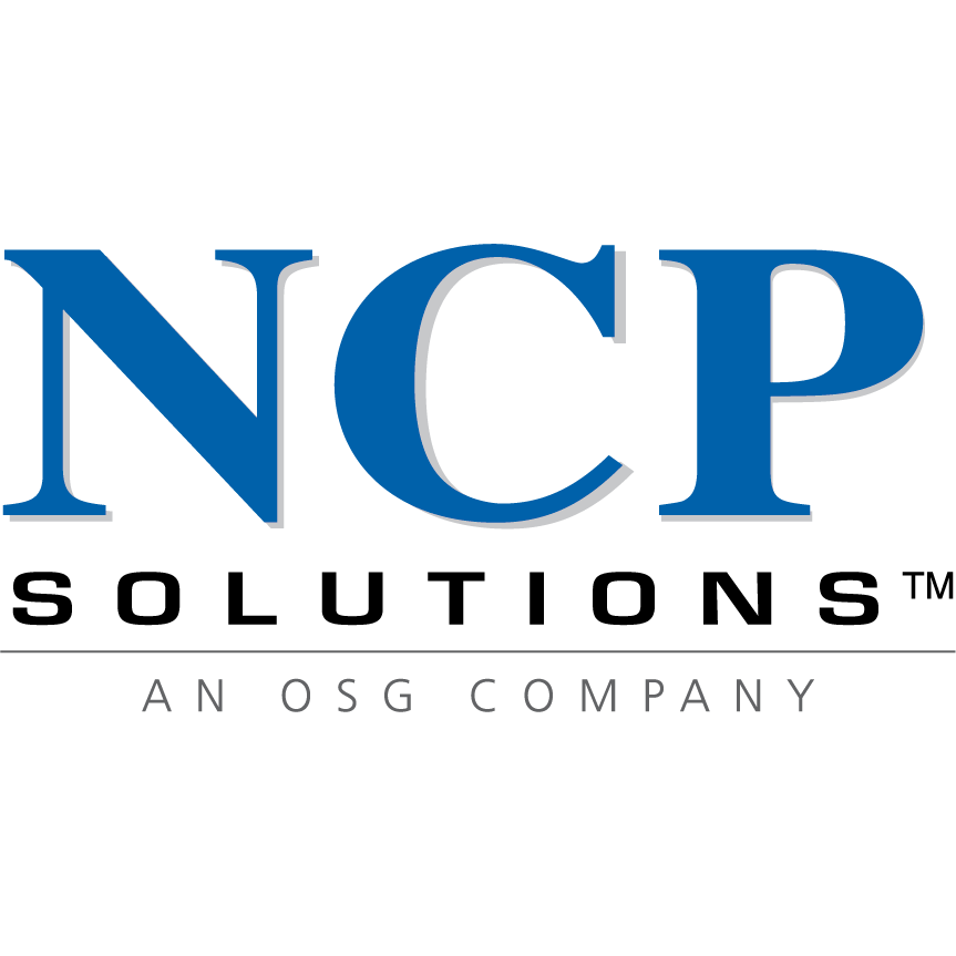 NCP Solutions, LLC
